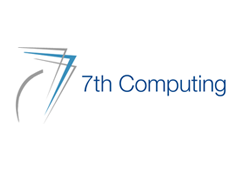 7th Computing Co., Ltd.